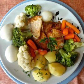 Alimentação correta antes do exercício físico faz toda a diferença