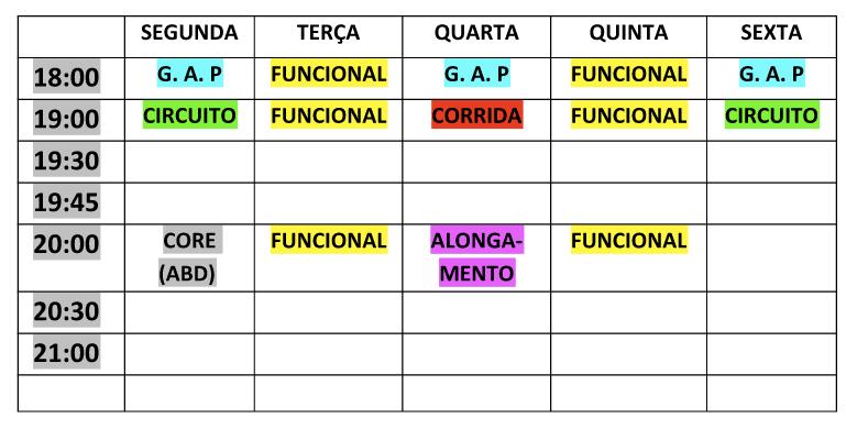 horarios-academia